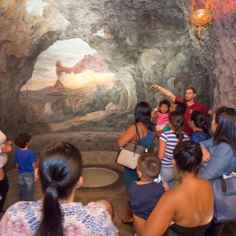 Tours-Anfiteatro-de-villa-costa-rica-05-19