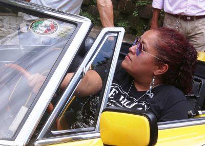 XVII Convención de Autos Antiguos Anfiteatro de Villa Costa Rica (22)
