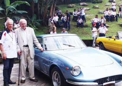 XVII Convención de Autos Antiguos Anfiteatro de Villa Costa Rica (24)