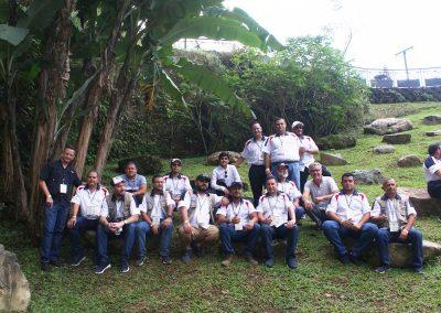 XVII Convención de Autos Antiguos Anfiteatro de Villa Costa Rica (27)