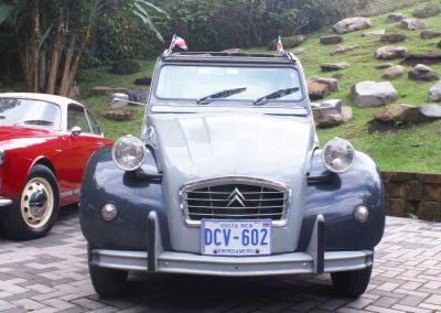 XVII Convención de Autos Antiguos Anfiteatro de Villa Costa Rica (4)