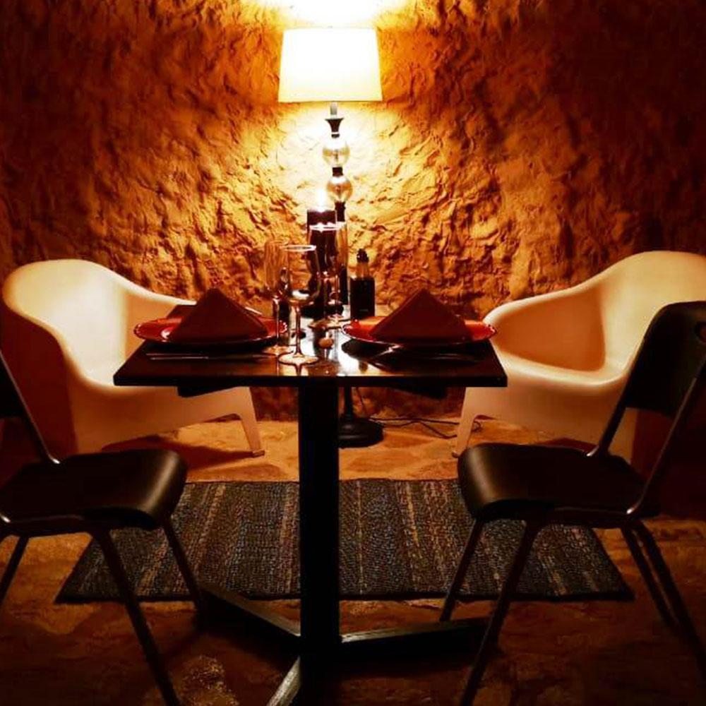 caverna-romántica-anfiteatro-de-villa-costa-rica-3