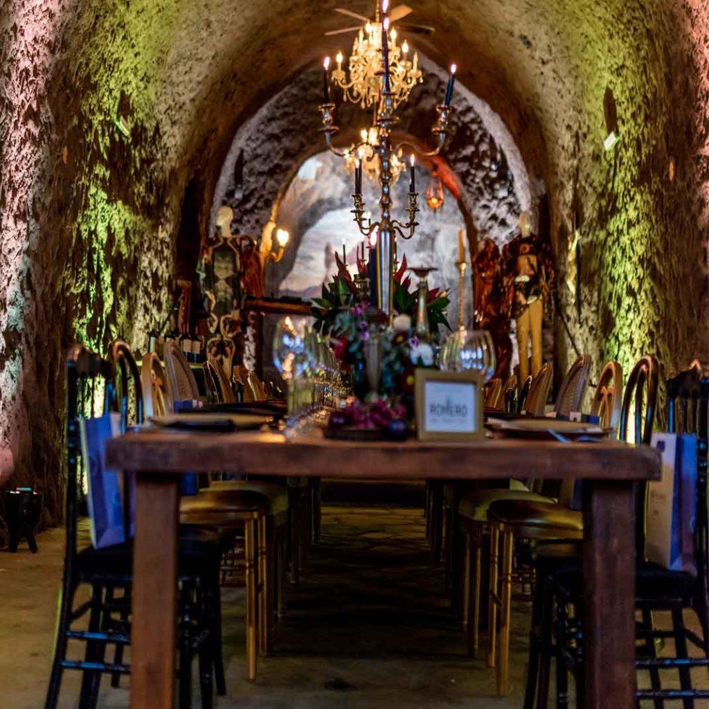 Anfiteatro-de-villa-costa-rica-capilla