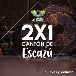 Promoción Tour-2 x 1-Cantón-de-Escazú