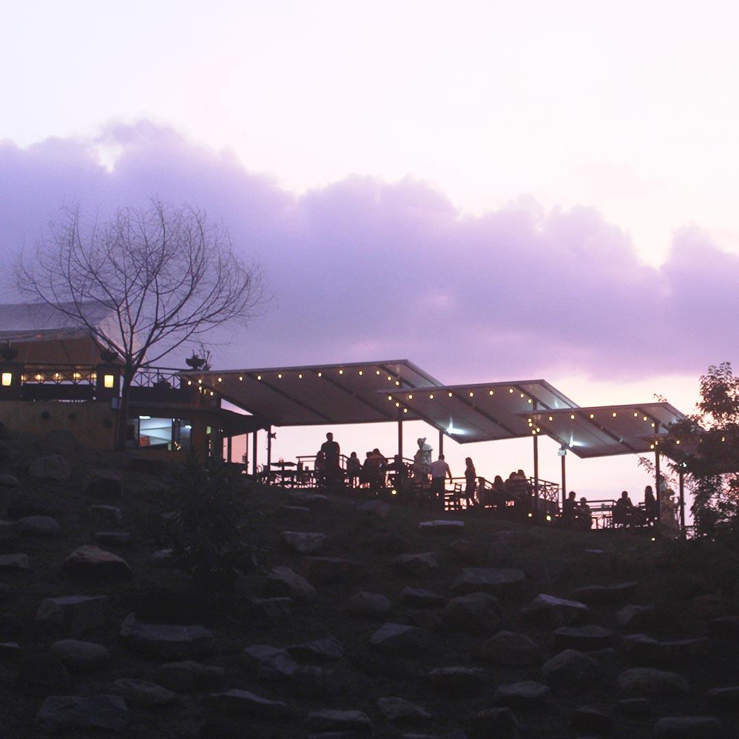 anfiteatro-de-villa-restaurante-terrazas-del-canon-1