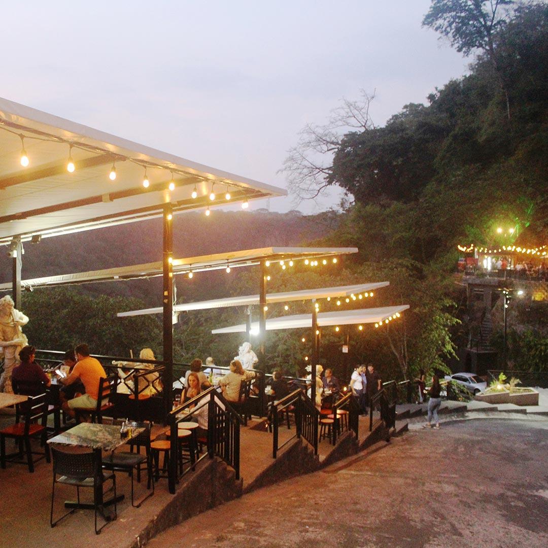 anfiteatro-de-villa-restaurante-terrazas-del-canon-2