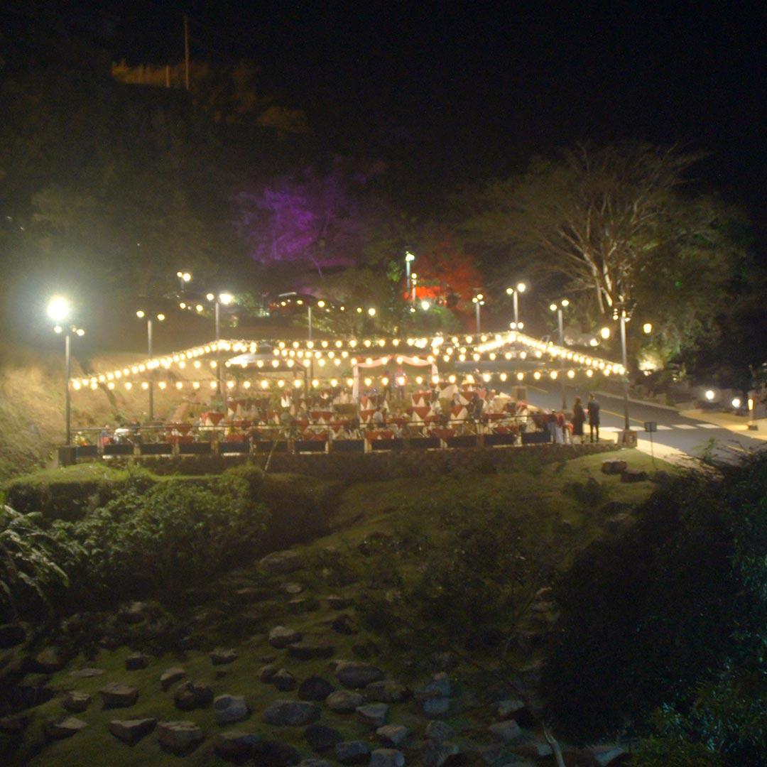 anfiteatro-de-villa-restaurante-terrazas-del-canon-3