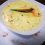 Crema-de-mariscos-menu-restaurante-anfiteatro-de-villa