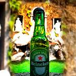 Heineken-restaurante-terrazas-del-canon-Anfiteatro-de-villa