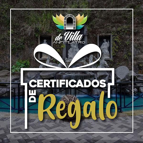 Certificado-de-regalo-Anfiteatro-de-villa
