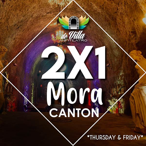 2x1-Mora-canton-Anfiteatro-de-villa