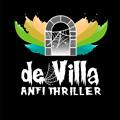 Anfi-Thriller-logo